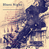 Blues Night by Various Artists