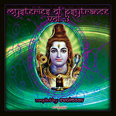 Play & Download Mysteries of Psytrance Volume 3 by Ovnimoon by Various Artists | Napster