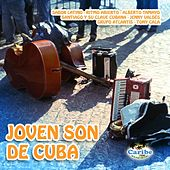 Play & Download Joven Son de Cuba by Various Artists | Napster