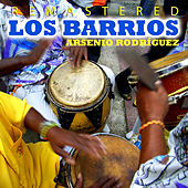 Play & Download Los Barrios by Arsenio Rodriguez | Napster