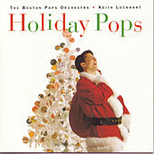 Play & Download Holiday Pops by Boston Pops | Napster