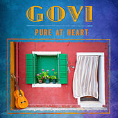 Play & Download Pure At Heart by Govi | Napster