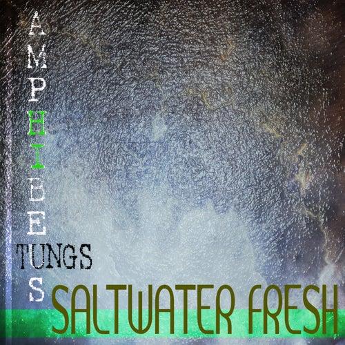 Salt Water Fresh by Various Artists