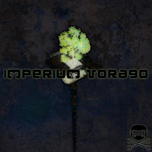 Play & Download Imperium Vorago by Chimp Spanner | Napster