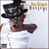 Play & Download Revival by Aisha Sekhmet | Napster