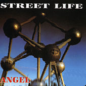 Play & Download Street Life by Angel | Napster