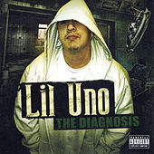 Play & Download Diagnosis by Various Artists | Napster