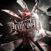 Doa a Quem Doer by Project 46