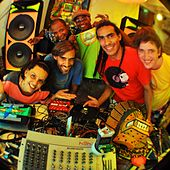 Play & Download El Botón del Pantalón by Systema Solar | Napster