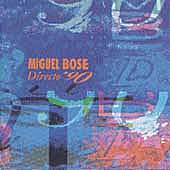 Play & Download Directo '90 by Miguel Bosé | Napster