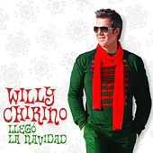 Play & Download Llego La Navidad by Willy Chirino | Napster