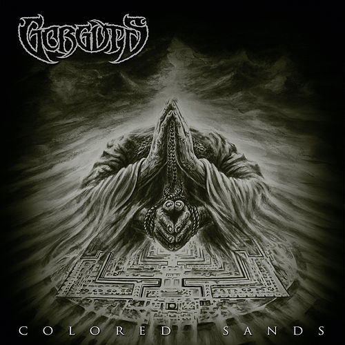 Play & Download Colored Sands by Gorguts | Napster