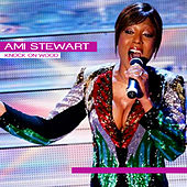 Play & Download Knock On Wood by Amii Stewart | Napster