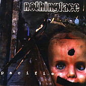 Play & Download Pacifier by Nothingface | Napster