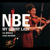 My Funny Lady by Nederlands Blazers Ensemble (2)