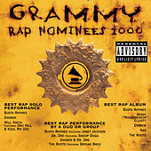 Play & Download Grammy Rap Nominees 2000 by Various Artists | Napster