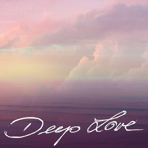 Deep Love 3 by Various Artists