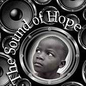 The Sound of Hope by Various Artists