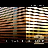 Final Frontier 2 by Mars Lasar