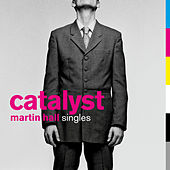 Play & Download Catalyst (Singles) by Various Artists   Napster