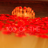 100 of the Best Spa Songs by Various Artists