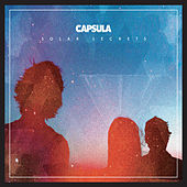 Play & Download Solar Secrets by Capsula | Napster