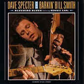 Play & Download Bluebird Blues by Dave Specter | Napster