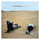 Shake - Single by The Head and the Heart