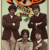 Picture Book von Various Artists
