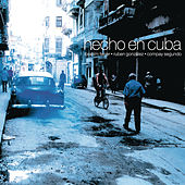 Play & Download Hecho En Cuba 1 by Various Artists | Napster