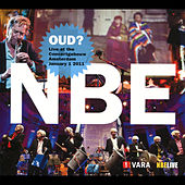 Play & Download Oud? by Nederlands Blazers Ensemble (2) | Napster