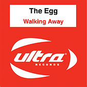 Play & Download Walking Away by The Egg | Napster