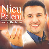 Play & Download Sexy si fierbinte by Nicu Paleru | Napster