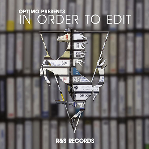 Play & Download Optimo Presents In Order To Edit by Various Artists | Napster