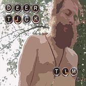 Play & Download Tim by Deer Tick | Napster