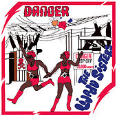 Play & Download Danger by Lijadu Sisters | Napster