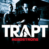 Play & Download Headstrong by Trapt | Napster