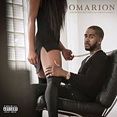 Play & Download Know You Better (feat. Fabolous and Pusha T) by Omarion | Napster