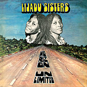 Play & Download Horizon Unlimted by Lijadu Sisters | Napster