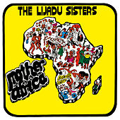 Play & Download Mother Africa by Lijadu Sisters | Napster