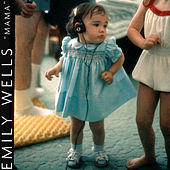 Play & Download Mama by Emily Wells | Napster