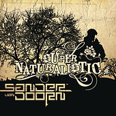 Supernaturalistic by Various Artists