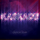 Play & Download Dance.Love by Various Artists | Napster