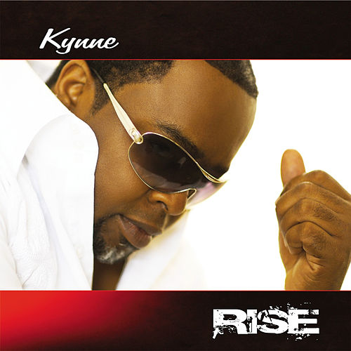 Play & Download Rise by Kynne | Napster