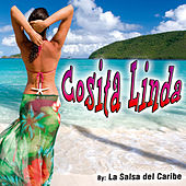 Play & Download Cosita Linda - Single by La Salsa Del Caribe | Napster