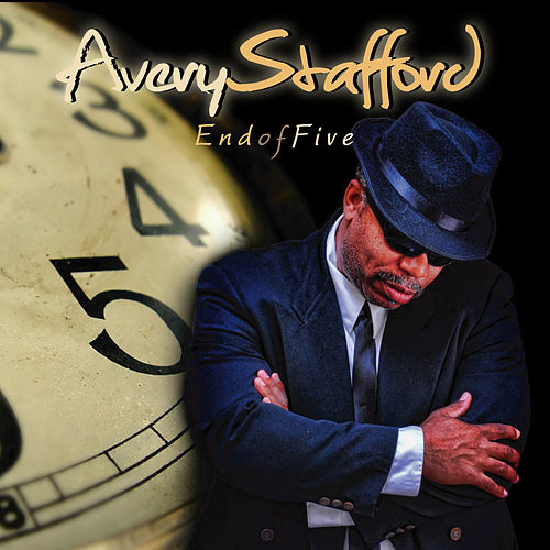 Play & Download End of Five by Avery Stafford | Napster