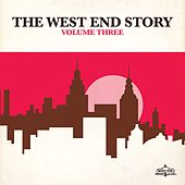 The West End Story Vol. 3 by Various Artists