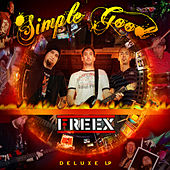 Simple Good Deluxe Edition by FreeX