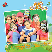 Play & Download Fungagá da Bicharada by Avô Cantigas | Napster