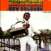 Play & Download In New Orleans by Clifton Chenier | Napster